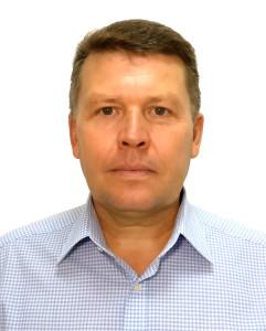 romashov